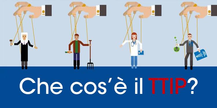 Cosa_il_TTIP